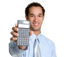 Auto Calculators