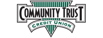 Community Trust Credit Union