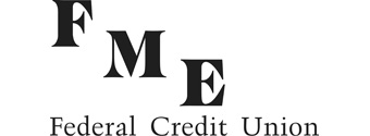 FME Federal Credit Union