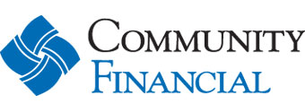 Community Financial
