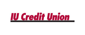 IU Credit Union