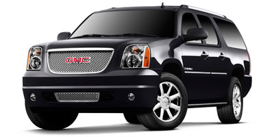When will the new denali body style change autos weblog for Linwood motors paducah paducah ky