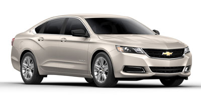 2014 chevrolet impala 1ls 4dr sedan autos weblog. Black Bedroom Furniture Sets. Home Design Ideas