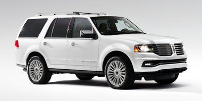 Lincoln Navigator Prices New Lincoln Navigator X Select - Lincoln navigator invoice price