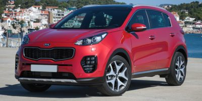 2017 kia sportage prices new kia sportage ex awd car quotes. Black Bedroom Furniture Sets. Home Design Ideas