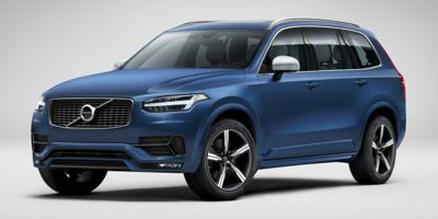2017 volvo xc90 prices new volvo xc90 t5 awd 5 passenger. Black Bedroom Furniture Sets. Home Design Ideas