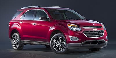 2017 Chevrolet Equinox Prices New Chevrolet Equinox FWD 4dr LS