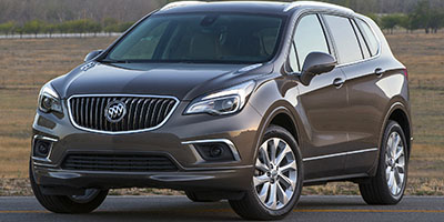 2017 buick envision prices new buick envision awd 4dr premium i car quotes. Black Bedroom Furniture Sets. Home Design Ideas