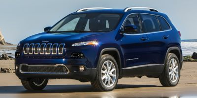 2017 jeep cherokee prices new jeep cherokee latitude 4x4 car quotes. Black Bedroom Furniture Sets. Home Design Ideas