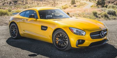 2017 mercedes benz amg gt prices new mercedes benz amg for 2017 mercedes benz amg gt msrp