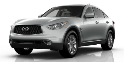 2017 infiniti qx70 prices new infiniti qx70 rwd car quotes. Black Bedroom Furniture Sets. Home Design Ideas