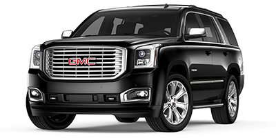 2017 gmc yukon prices new gmc yukon 2wd 4dr sle car quotes. Black Bedroom Furniture Sets. Home Design Ideas