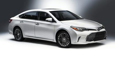2017 toyota avalon prices new toyota avalon xle car quotes. Black Bedroom Furniture Sets. Home Design Ideas