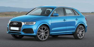 Audi Q Prices New Audi Q TFSI Premium FWD Car Quotes - Audi q5 invoice price 2018