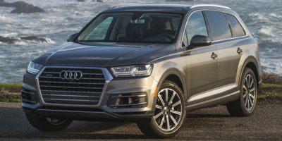 Audi Q Prices New Audi Q TFSI Premium Car Quotes - Volvo xc60 invoice price