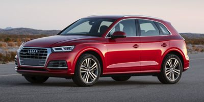 Audi Q Prices New Audi Q TFSI Premium Car Quotes - Audi q5 invoice price 2018