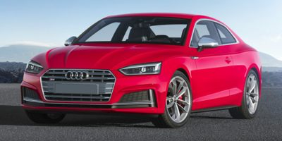 2018 audi s5 coupe.  audi 2018 audi s5 coupe with audi s5 coupe