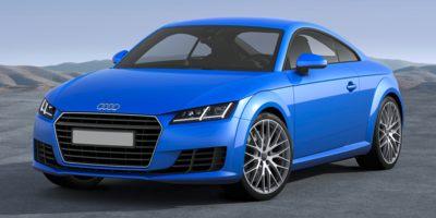 Audi TT Coupe Prices New Audi TT Coupe TFSI Car Quotes - Audi sports car price