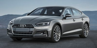 Audi A Sportback Prices New Audi A Sportback TFSI - 2018 audi a5
