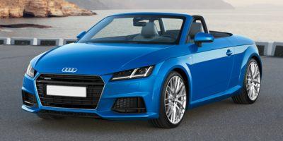 Audi TT Roadster Prices New Audi TT Roadster TFSI Car - Audi sports car price