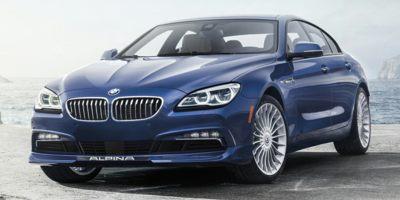 BMW Series Prices New BMW Series ALPINA B XDrive Gran - Bmw 6 series alpina