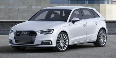 2018 Audi A3 Sportback E Tron Prices New Audi A3 Sportback E Tron
