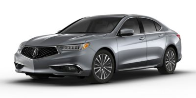 Acura TLX Prices New Acura TLX FWD V WAdvance Pkg Car Quotes - 2018 acura tlx price