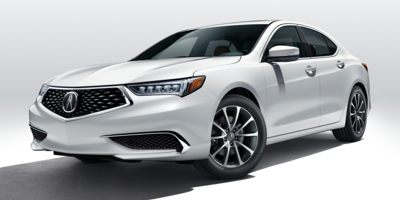 Acura TLX Prices New Acura TLX SHAWD V Car Quotes - 2018 acura tlx price