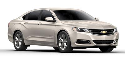 2018 chevrolet impala prices new chevrolet impala 4dr. Black Bedroom Furniture Sets. Home Design Ideas