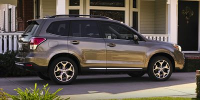 Subaru Forester Prices New Subaru Forester I Manual Car - Subaru forester 2018 invoice price