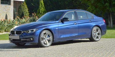 BMW Series Prices New BMW Series I Sedan Car Quotes - Bmw 3 series sedan price
