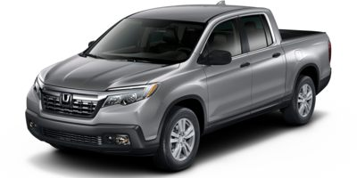 Honda Ridgeline Prices New Honda Ridgeline RT WD Car Quotes - 2018 honda ridgeline invoice price