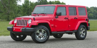 Jeep Wrangler JK Unlimited Prices New Jeep Wrangler JK - What is the invoice price of a jeep wrangler unlimited
