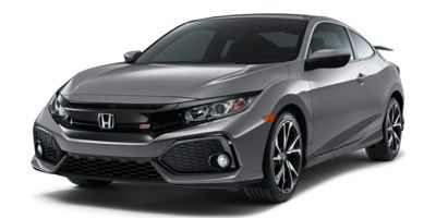 Billy Navarre Honda >> 2018 Honda Civic Si Coupe Prices - New Honda Civic Si Coupe Manual | Car Quotes