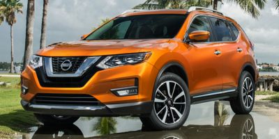 Nissan Rogue Prices New Nissan Rogue FWD S Car Quotes - 2018 nissan rogue invoice price