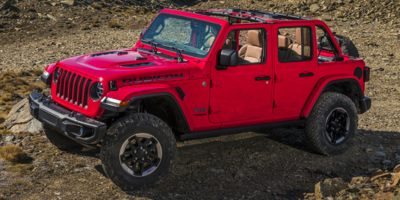 Jeep Wrangler Unlimited Prices New Jeep Wrangler Unlimited - What is the invoice price of a jeep wrangler unlimited
