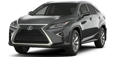 Lexus RX Prices New Lexus RX RX FWD Car Quotes - Lexus rx 350 invoice price 2018