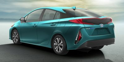 drag vehicles toyota canada for view en overview prius