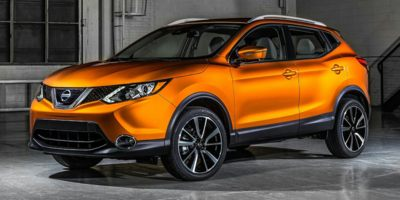 Nissan Rogue Sport Prices New Nissan Rogue Sport FWD S Car - 2018 nissan rogue invoice price