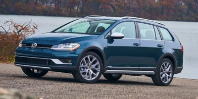 Volkswagen Golf Alltrack Prices New Volkswagen Golf Alltrack - Vw alltrack invoice price