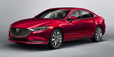 Mazda Mazda Prices New Mazda Mazda Sport Manual Car Quotes - Mazda 6 dealer invoice