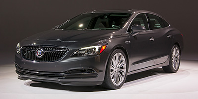 2019 buick lacrosse prices - new buick lacrosse 4dr sedan