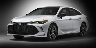 2019 Toyota Avalon Prices New Toyota Avalon Xle Car Quotes