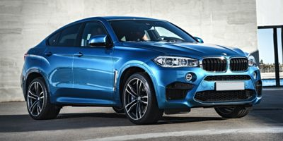 2019 Bmw X6 M Prices New Bmw X6 M Sports Activity Coupe Car Quotes