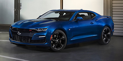 2019 Chevrolet Camaro Prices New Chevrolet Camaro 2dr Coupe Ls W