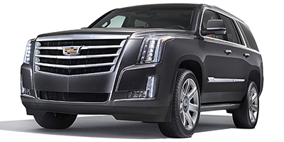 2019 Cadillac Escalade Esv Prices New Cadillac Escalade Esv 2wd