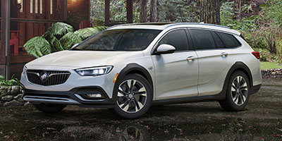 2019 Buick Regal Tourx Prices New Buick Regal Tourx 5dr Wagon