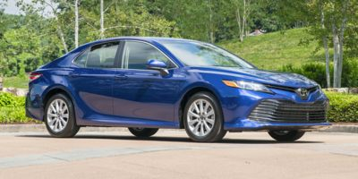 2019 Toyota Camry Prices New Toyota Camry L Auto Car Quotes