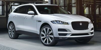 2019 Jaguar F Pace Prices New Jaguar F Pace 25t Awd Car Quotes
