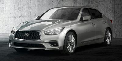 2019 Infiniti Q50 Prices - New Infiniti Q50 2.0t PURE RWD | Car Quotes